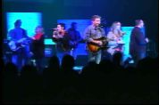 Picture from worship on January 5, 2014